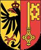 Serrurier Genève